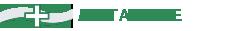 Arzt Aspekte Logo