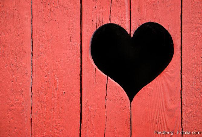 Harndrang, Herzwochen, Herz, Blasenschwäche