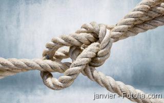 Seekrankheit, Bewegungskrankheit