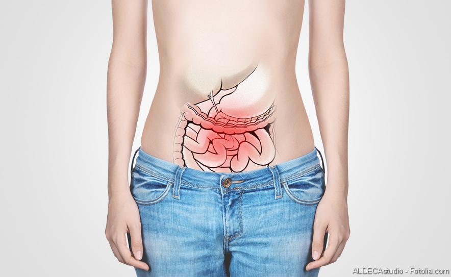 Alarmsignale der Bauchspeicheldrüse - MEDIZIN ASPEKTE