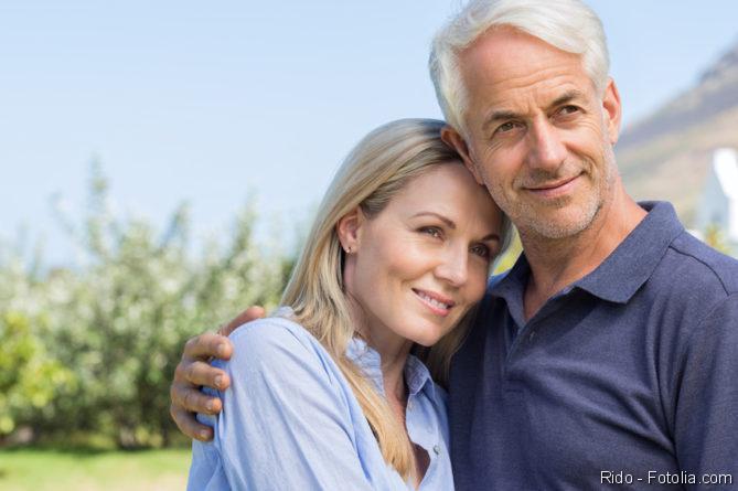 Sodbrennen, Eisenmangel, Erinnerungen, Therapieerfahrungen, Gesundheitskompetenz