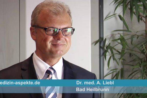 Innovatives Management von Diabetes