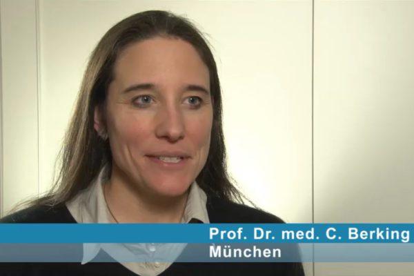 Erfahrungsstatus zur Therapie mit Zelboraf im Klinikalltag <span>[Fachkreise]</span>