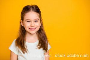 Zahnrettungsbox, Kindergesundheit, Legasthenie