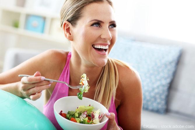 Darmbakterien; Proteine