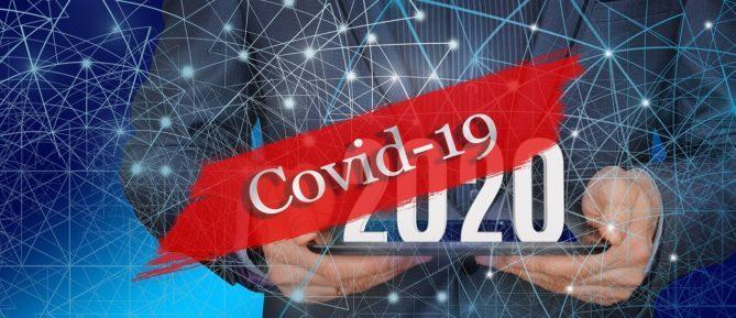 corona, coronavirus, virus