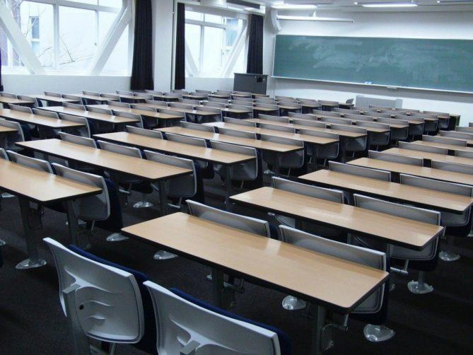 kansai university, japan, school