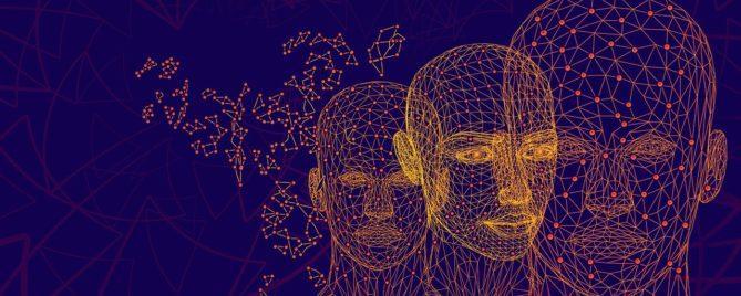 psychology, virtual, reality