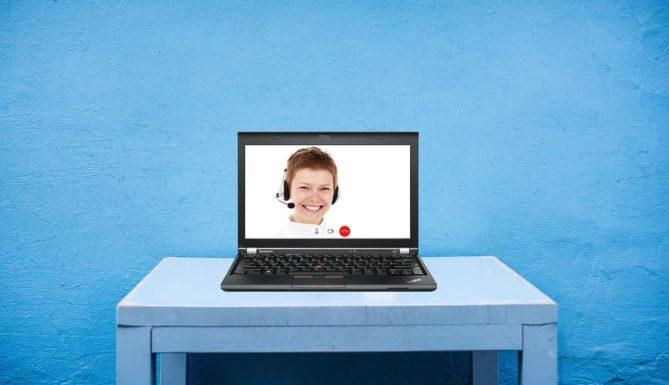 webinar, online, virtual