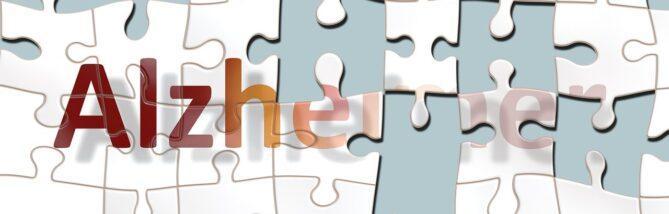 Alzheimer, Erinnerung, Vergessen, Gedächtnis, Demenz
