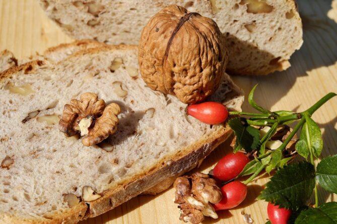 Ernährung bei Arthritis