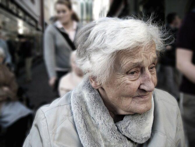 Demenz, Autismus, Parkinson: Mit diesen smarten Therapiemöglichkeiten werden motorische und kognitive Fähigkeiten gefördert