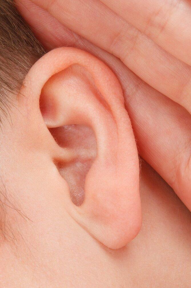 Wissenswertes über Hörgeräte
