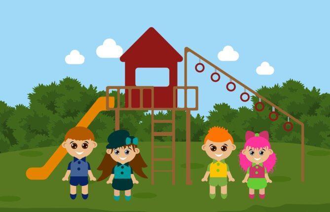 Bildung der Eltern - Gesundheit der Kinder