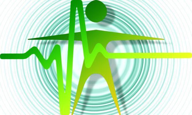 Gesundheitsfürsorge für Auswanderer - Krankenversicherung