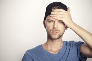 Migräne oder Kopfschmerzen – was ist der Unterschied?