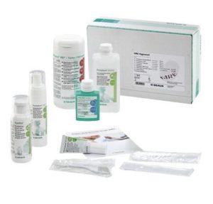 Prontoderm MRE Hygieneset
