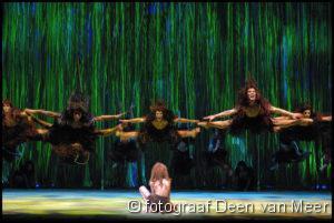 Foto: Presse Stage-Entertainment, Frau Sarah Konzept
