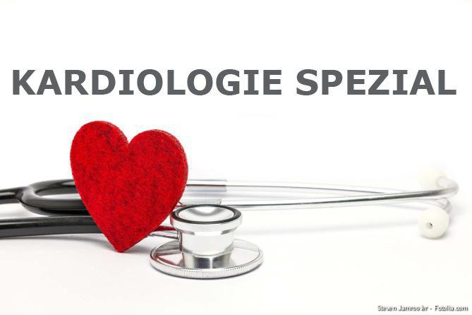 Herzkreislauferkrankungen