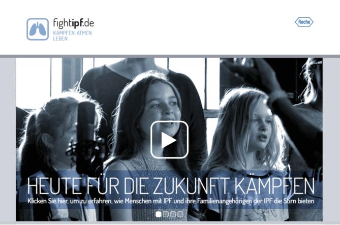 FightIPF.de