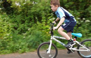 Bewegungsmangel, Gerinnungsstörung, Blaue Flecken, Sport und Bewegung