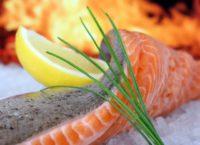 Gutes Fett, gesunde Ernährung, Ernährung, Fehlernährung
