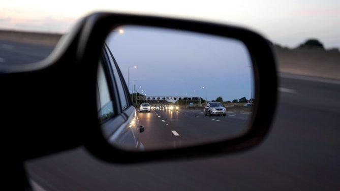 Verkehrslärm ist für Herzerkrankungen verantwortlich