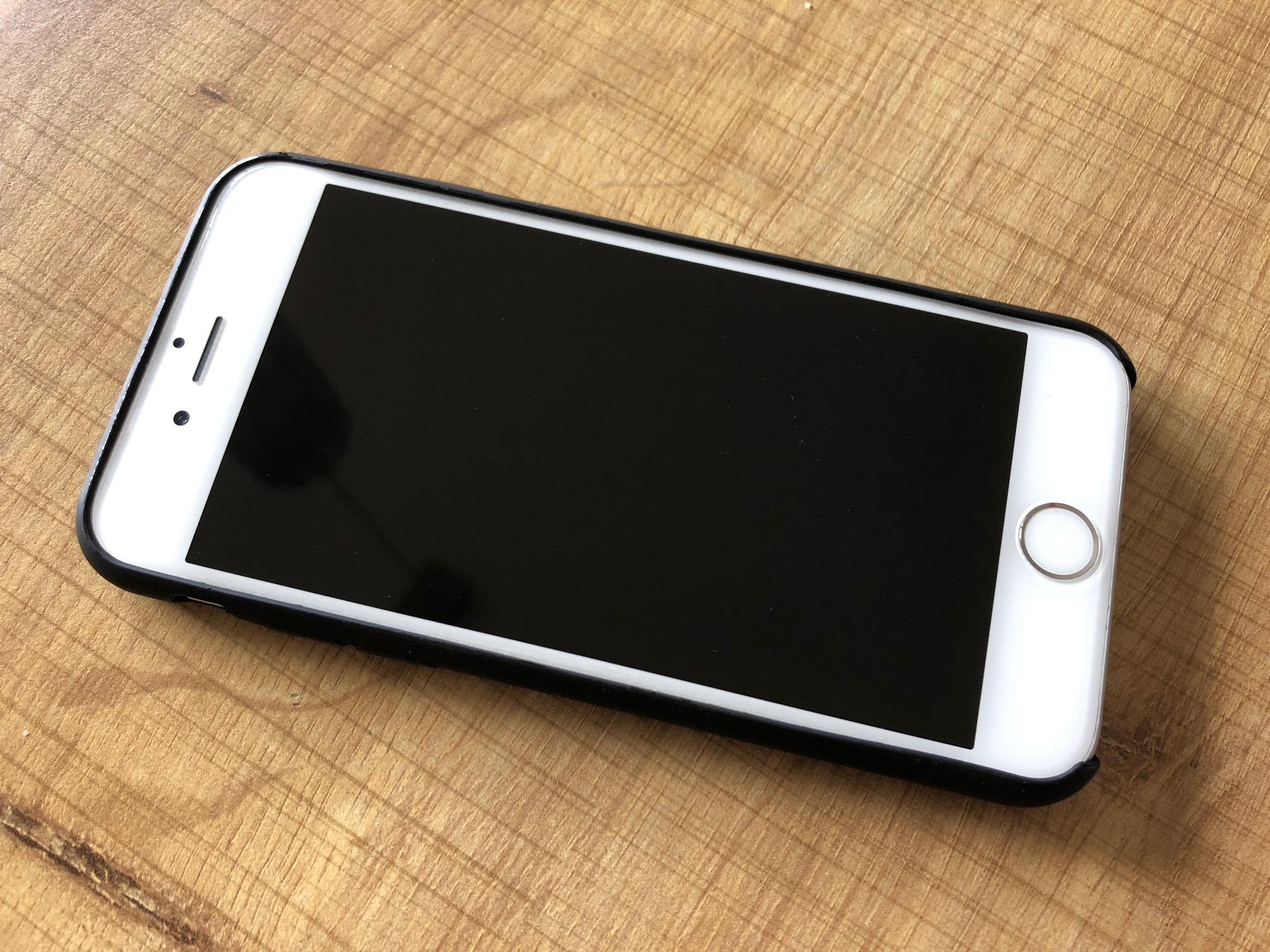 Smartphone, Funktionen von Herzschrittmachern und implantierten Defibrillatoren, Handy