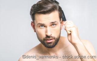 Haare, Haartransplantation