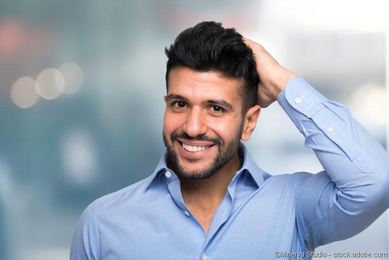 Haare, Haargesundheit, Haartransplantation, Haarausfall