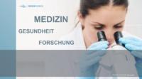 Stammzellforschung, Forschung