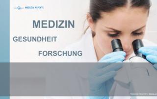 USP25, USP28, Stammzellforschung, Forschung