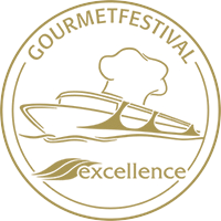 Excellence Gourmetfestival