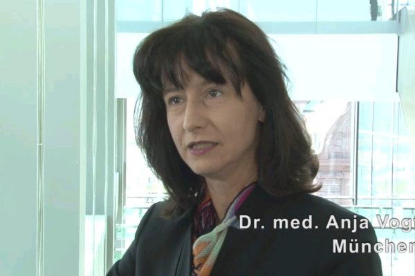 Hypercholesterinämie – was sich hinter zu hohen Cholesterinwerten verbergen kann