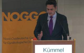 NOGGO-Update Gynäkologische Onkologie thumbnail