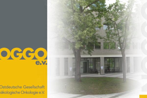 NOGGO-Update Gynäkologische Onkologie – Meinungen zur jährlichen Veranstaltung