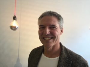 Dr. med. Axel Seuser, Bonn