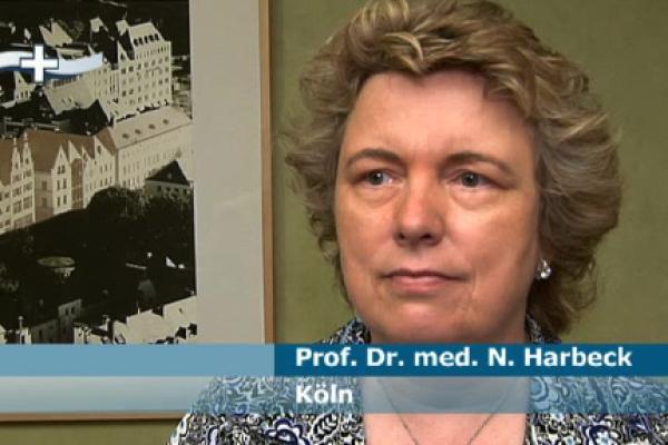 Behandlung des Ovarialkarzinoms – Therapieansätze nach dem ASCO 2010