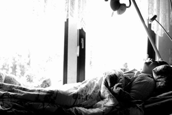 Ist Borreliose einfach zu heilen? – Eine Patientengeschichte