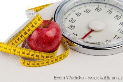 Übergewicht, Abnehmen, Adipositas, Übergewicht, Fettverbrennung