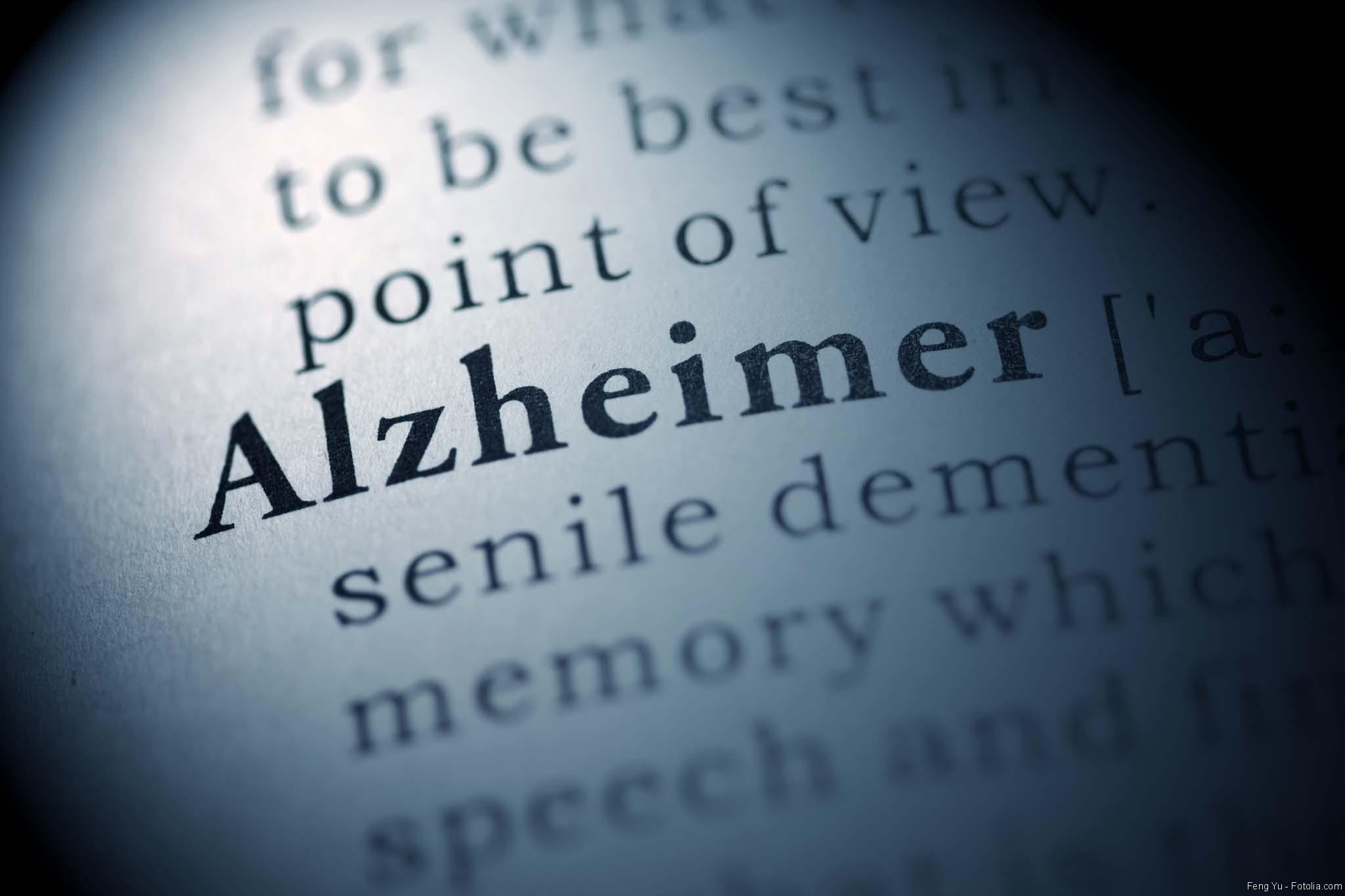 alzheimer_demenz_journal