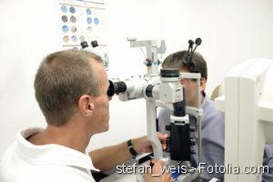 Glaukom, Augenkrebs, Altersweitsichtigkeit, Sehschwäche, Augenlinse, Grauer Star