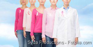 Tamoxifen, Brustkrebsbehandlung, Krebspatienten, Brustkrebs