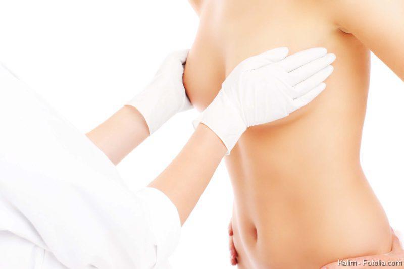Bruststraffung, Brustvergrößerung, größerer Busen, Brust, Brustvergrößerung, größere Brust
