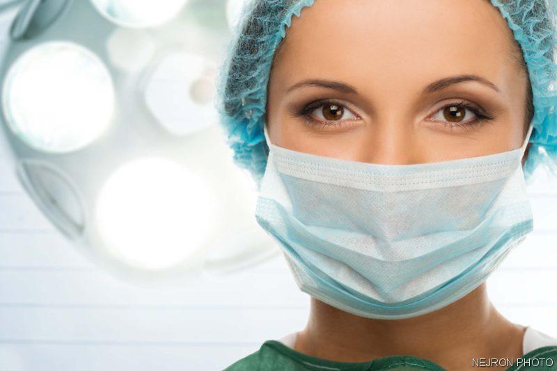 Kontaktlinse schützt Stammzellen