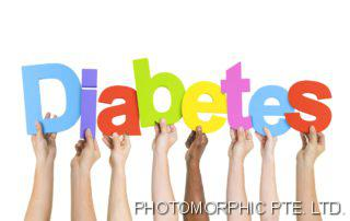 Diabetes, Blutzuckermessungen
