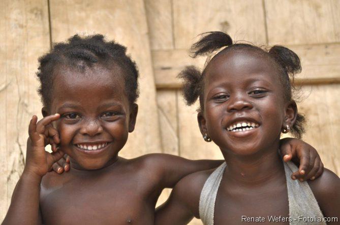 Ebolavirus-Varianten, Psychosomatische Betreuung von Flüchtlingen, West-Nil-Virus-Erkrankung, Malaria, Welt-AIDS-Tag