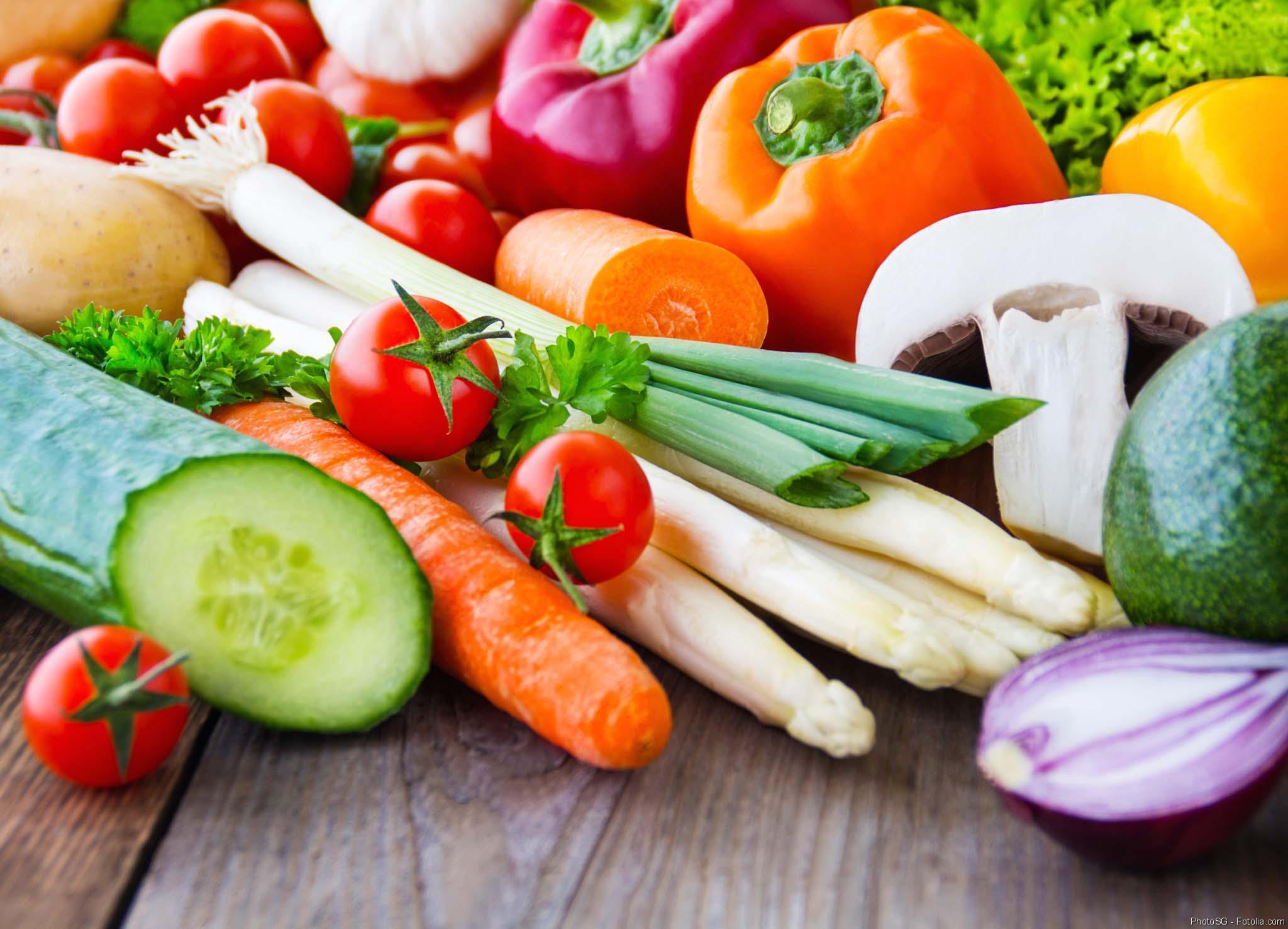 Attraktiv Küche Mediterran Foto Von Nierenerkrankungen: Mediterrane Küche Empfehlenswert