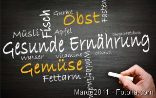 Nährwertkennzeichnung, Vitamin B12 Mangel, Kohlenhydrate verzichten, Fasten, Frühstücken