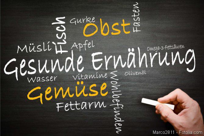 Schwarzer Knoblauch, Magersucht, Nährwertkennzeichnung, Vitamin B12 Mangel, Kohlenhydrate verzichten, Fasten, Frühstücken